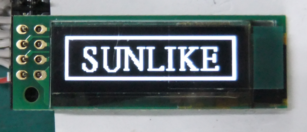 OLED Graphic, OLED Display, OLED Module, OLED 12864, OLED12832