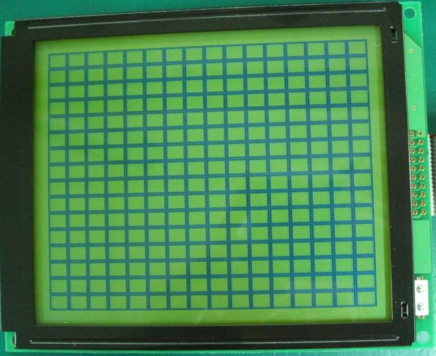 LCD Graphic 160128