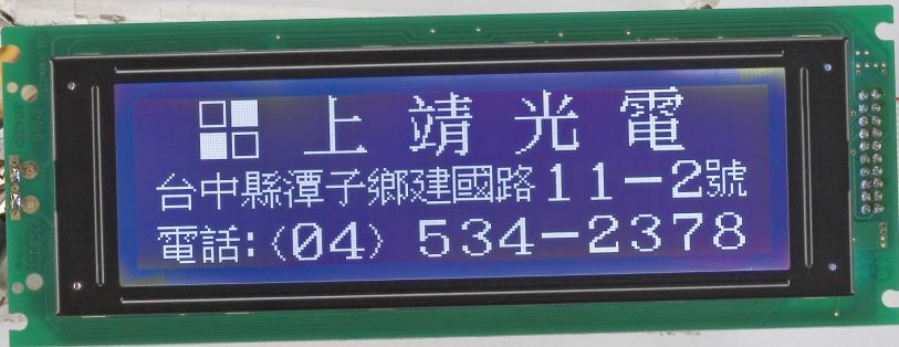 LCD Graphic 24064